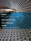 2013 Knowledge Exchange Report main cover image