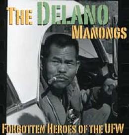 DelanoManongs