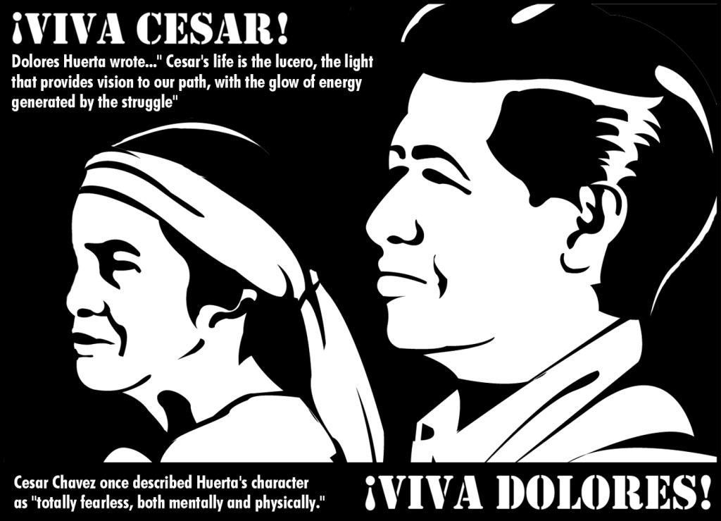 sticker_cesardolores-1024x739