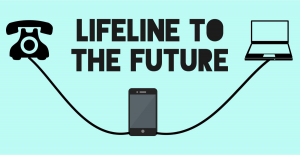 lifeline graphic