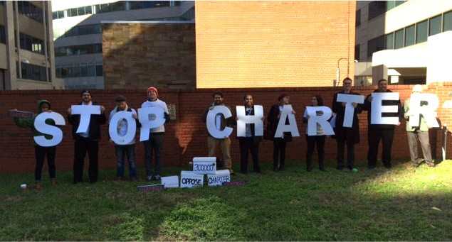 stop-charter