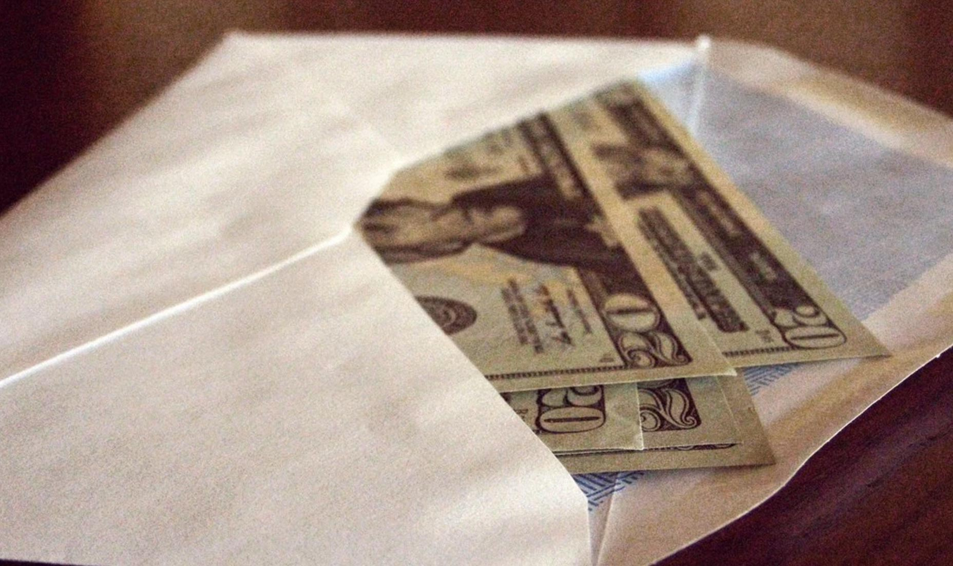 money-