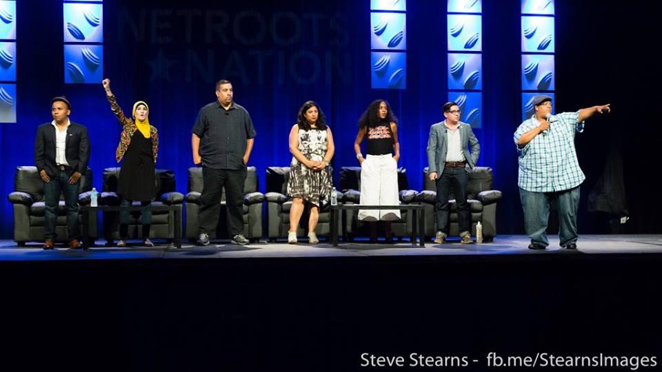 2016-08-04-netroots-digital-cultureshift