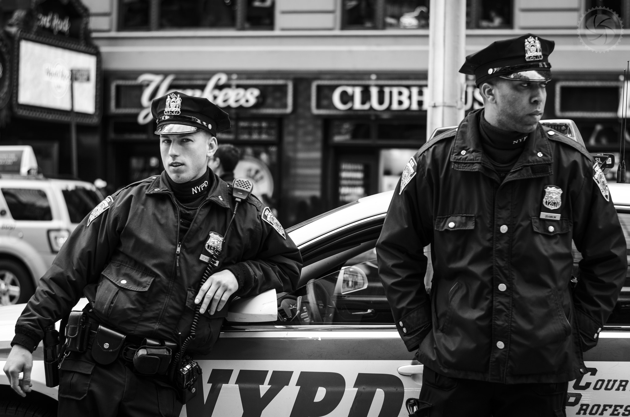 Nypd to begin phototaping all murder and sex assault interrogations
