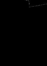 Access Humboldt Logo