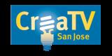 CreaTV Logo