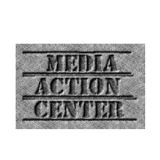 Media Action Center Logo