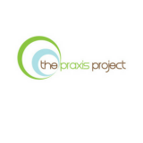 The Praxis Project Logo
