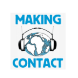 Making Contact Logo