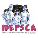 IDEPSCA Logo