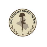 Iraq Veterans Against War Logo