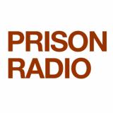 Prison Radio Logo