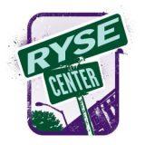 RYSE Center Logo