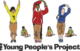 Young People's Project Logo