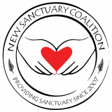 New Sanctuary Coalition
